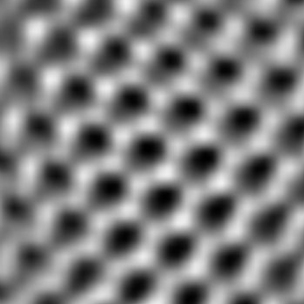 Single carbon atoms in graphene Single carbon atoms in graphene Valeria Nicolosi, Department of Materials, University of Oxford Aberration-corrected HRTEM image of a graphene monolayer obtained by exfoliation of graphite in liquid phase (Y. Hernandez, V. Nicolosi et al., Nature Nanotechnology 2008, 3, (9), 563-568). This image is of atomic resolution and clearly illustrates the hexagonal nature of the graphene, showing a hexagon width of 2.5Å and a C-C bond length of 1.44Å HRTEM images taken with the Oxford-JEOL JEM2200MCO FEGTEM/STEM, fitted with two CEOS Cs aberration correctors, operated at 200kV.