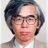 Ichiro Yonenaga