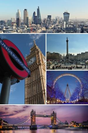london_montage_l