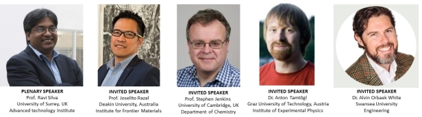 Invited speakers_v2